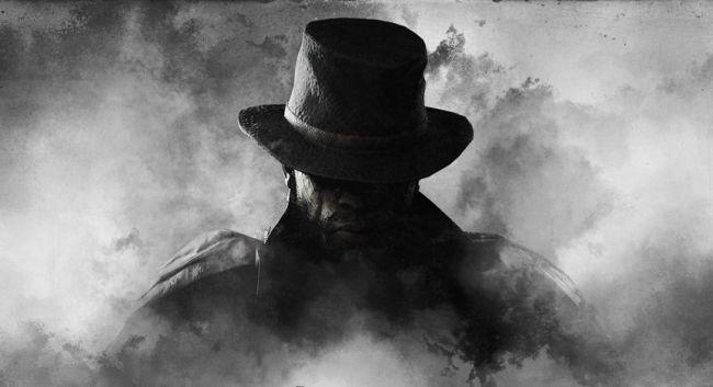 بازی Hunt: Showdown برای خرید در دسترس قرار گرفت + تریلر