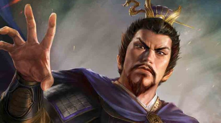 TGS 2019 | تاریخ عرضه‌ی بازی Romance of the Three Kingdoms XIV معلوم شد