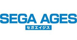 دو بازی Space Harrier و Puyo Puyo به سرویس Sega Ages اضافه خواهند شد