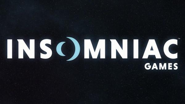 استودیوی اینسامنیاک در رابطه با پیوستن به سونی پیامی را منتشر کرد