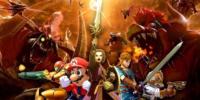 Gamescom 2019 | از برنامهی نینتندو در این مراسم رونمایی شد