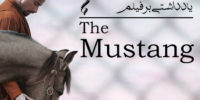 سینما فارس: یادداشتی بر فیلم The Mustang