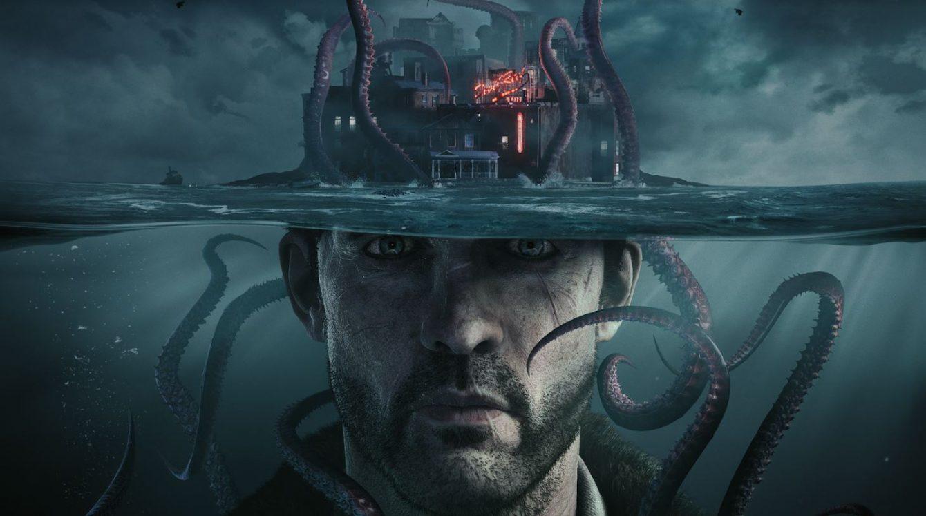 Nintendo Direct | تاریخ انتشار نسخهی نینتندو سوییچ بازی The Sinking City اعلام شد