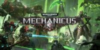 بازهی زمانی انتشار نسخههای کنسولی بازی Warhammer 40K: Mechanicus مشخص شد + تریلر