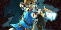 نسخهی Breath of the Wild به پرفروشترین بازی از سری Zelda در آمریکا تبدیل شد