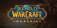 سرورهای World of Warcraft Classic مملو از جمعیت شده است