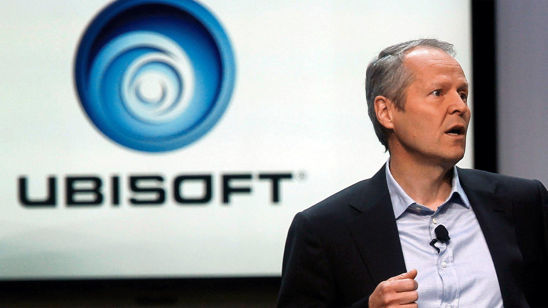 رئیس یوبیسافت: Splinter Cell در زمان مناسبی منتشر خواهد شد