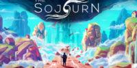 تاریخ انتشار بازی The Sojourn مشخص شد