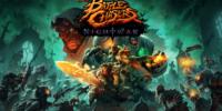 بازی Battle Chasers: Nightwar هم اکنون برای گوشیهای هوشمند در دسترس است