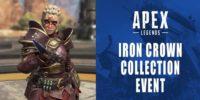 تهیهکنندهی بازی Apex legends معتقد است که در فصل جدید، بازی از راه اصلی خود خارج شده است