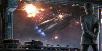 تاریخ انتشار بستهالحاقی جدید بازی Battlestar Galactica Deadlock مشخص شد