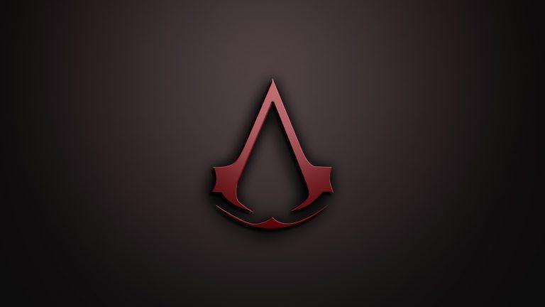 مدیرعامل یوبیسافت علاقمند به دیدن یک خط داستانی کامل از بازی Assassins's creed در چین است
