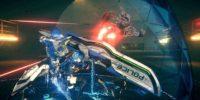 تریلر جدید بازی Astral Chain رتبهی +S و حرکات ترکیبی جذابی را به نمایش میگذارد