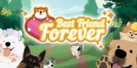 Nintendo Indie Direct   بازی Best Friend Forever برای نینتندو سوییچ معرفی شد