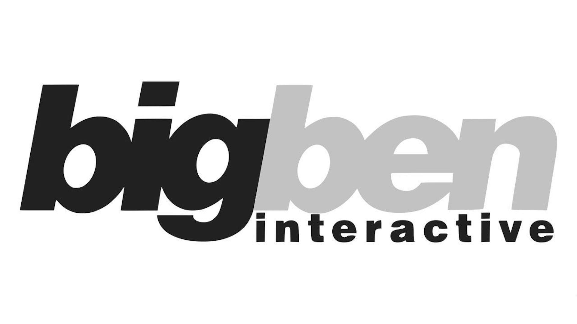 بیگبن اینتراکتیو قصد دارد استودیوهای بیشتری را خریداری کند