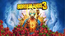 تریلری از شخصیت Amara بازی Borderlands 3 منتشر شد