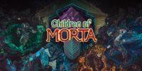 تاریخ انتشار بازی Children of Morta مشخص شد