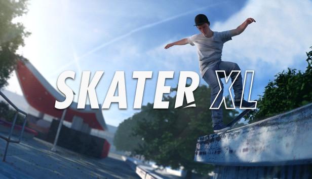 بازی Skater XL سال آینده برروی اکسباکس وان منتشر خواهد شد