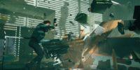 تریلر جدیدی از بازی Control با محوریت بخش مبارزات آن منتشر شد