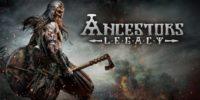 لیست تروفیهای بازی Ancestors Legacy منتشر شد