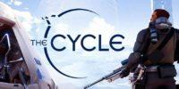 Gamescom 2019 | از نسخهی آلفای بازی The Cycle رونمایی شد