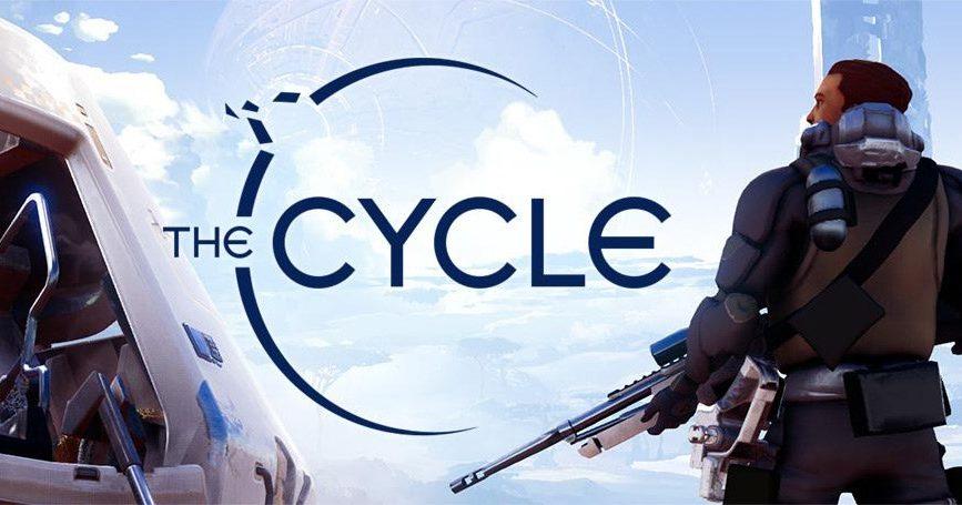 Gamescom 2019   از نسخهی آلفای بازی The Cycle رونمایی شد