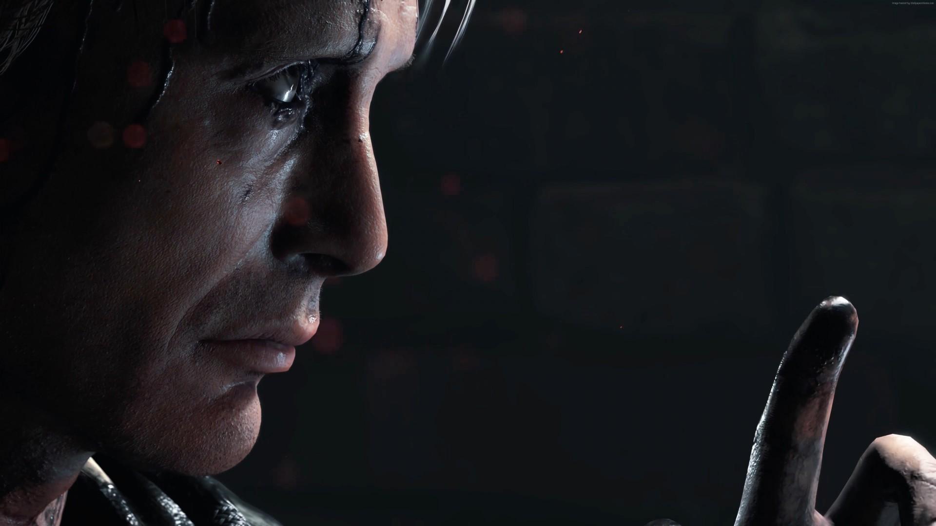 Gamescom 2019   بازگشت برچسب انحصاری بازی Death Stranding