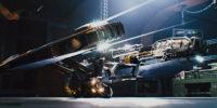 اطلاعات جدیدی از Disintegration، ساختهی جدید یکی از خالقین Halo، منتشر شد