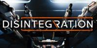 بازی Disintegration حس یک Halo رو خواهد داشت