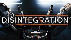 [تصویر:  disintegration_logo-1-250x141.jpg]