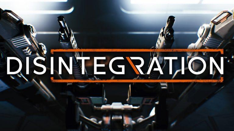 [تصویر:  disintegration_logo-1-768x432.jpg]