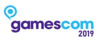 بیش از ۱۵ ناشر در طی افتتاحیهی Gamescom از بازیها و محتویات جدید رونمایی خواهند کرد
