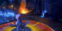 Nintendo Indie Direct   اولین رونمایی از بازی Dungeon Defenders: Awakened برای کنسول نینتندو سوئیچ در فوریهی ۲۰۲۰ خواهد بود