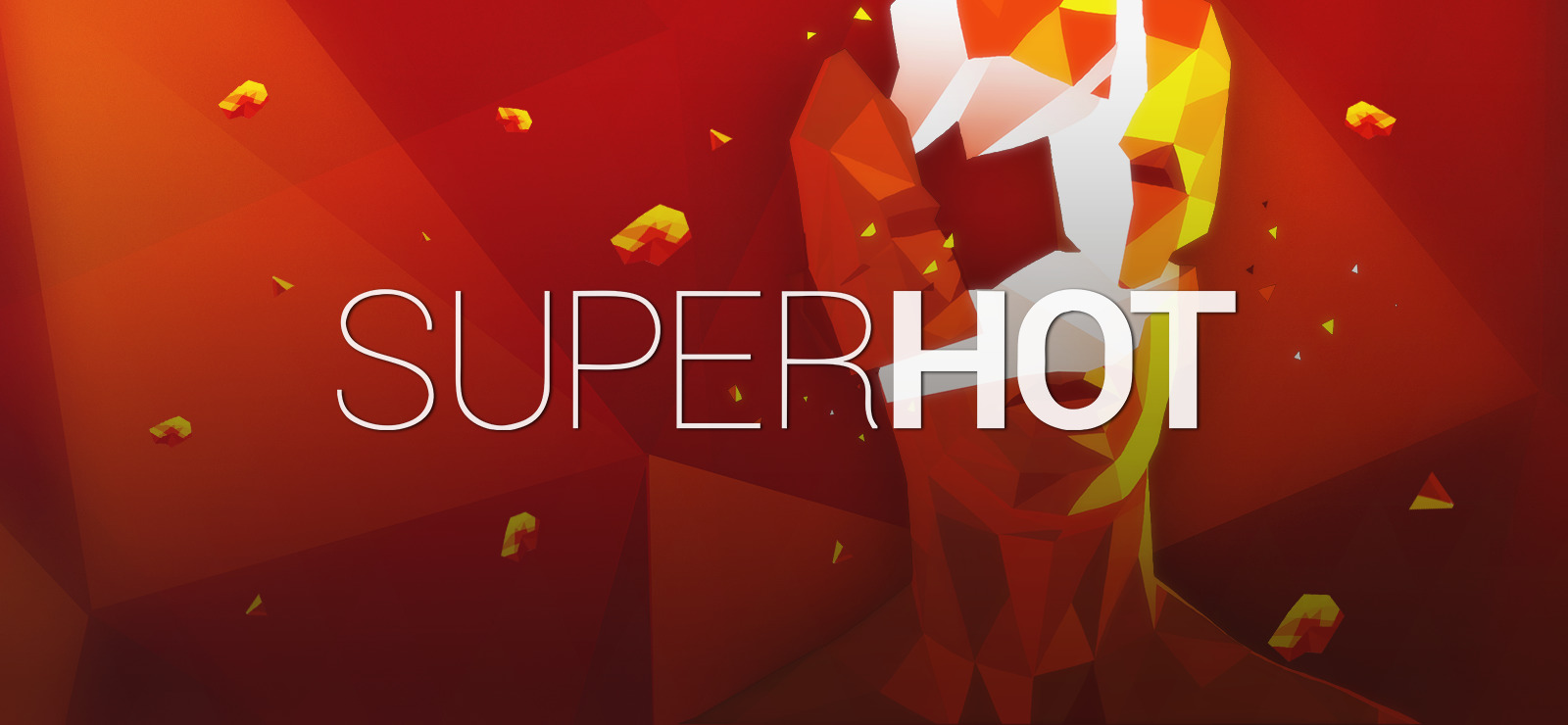 Superhot به نینتندو سوییچ خواهد آمد