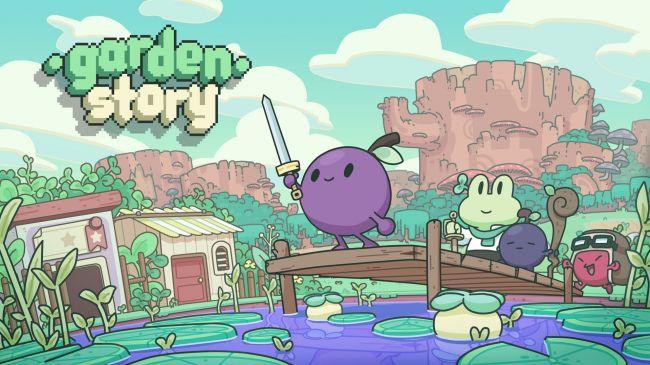 بازی بانمک Garden Story دو ناشر پیدا میکند