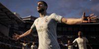 تغییراتی در بخش Career Mode بازی FIFA 20 اعمال خواهند شد