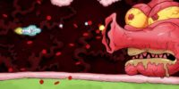 Nintendo Indie Direct   بازی Freedom Finger برای نینتندو سوییچ معرفی شد