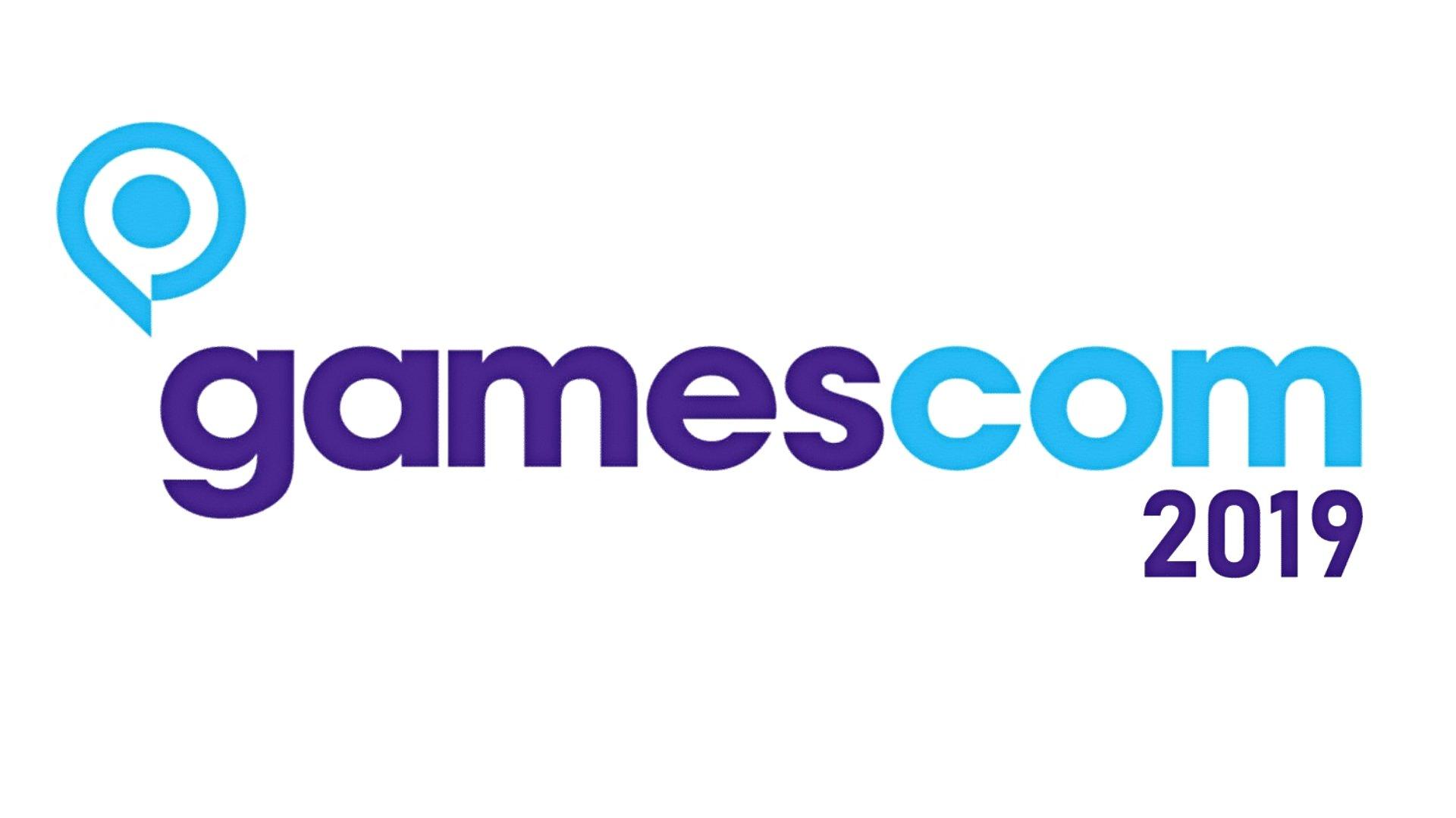 لیست نامزدهای مراسم Gamescom 2019 مشخص شد