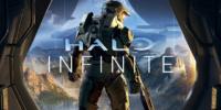 بازی Halo Infinite برروی اکسباکس وان فوقالعاده خواهد بود