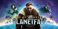 استراتژی موفق   نقدها و نمرات Age of Wonders: Planetfall