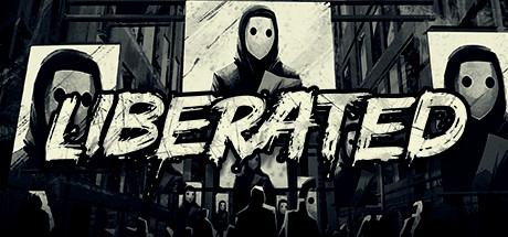 Gamescom 2019   از بازی Liberated با انتشار تریلری رونمایی شد