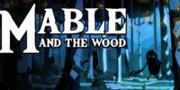 تاریخ انتشار بازی Mable and the Wood برروی رایانههای شخصی مشخص شد
