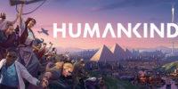 بازی Humankind در مبارزات تاکتیکی خود از بازی X-Com الهام گرفته است