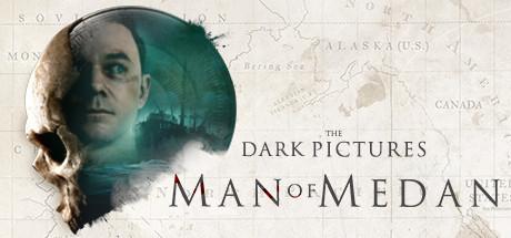 تریلر زمان عرضهی بازی The Dark Pictures: Man of Medan منتشر شد