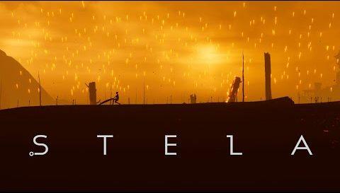 PAX West 2019 | تریلری جدید از Stela به نمایش درآمد