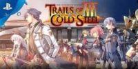 Gamescom   تریلر جدیدی از بازی Trails of Cold Steel III منتشر شد