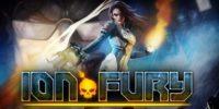 باز هم درخشش عناوین بیادعا | نقدها و نمرات بازی Ion Fury