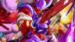 تاریخ انتشار بستهالحاقی جدید بازی Dragon Ball FighterZ مشخص شد