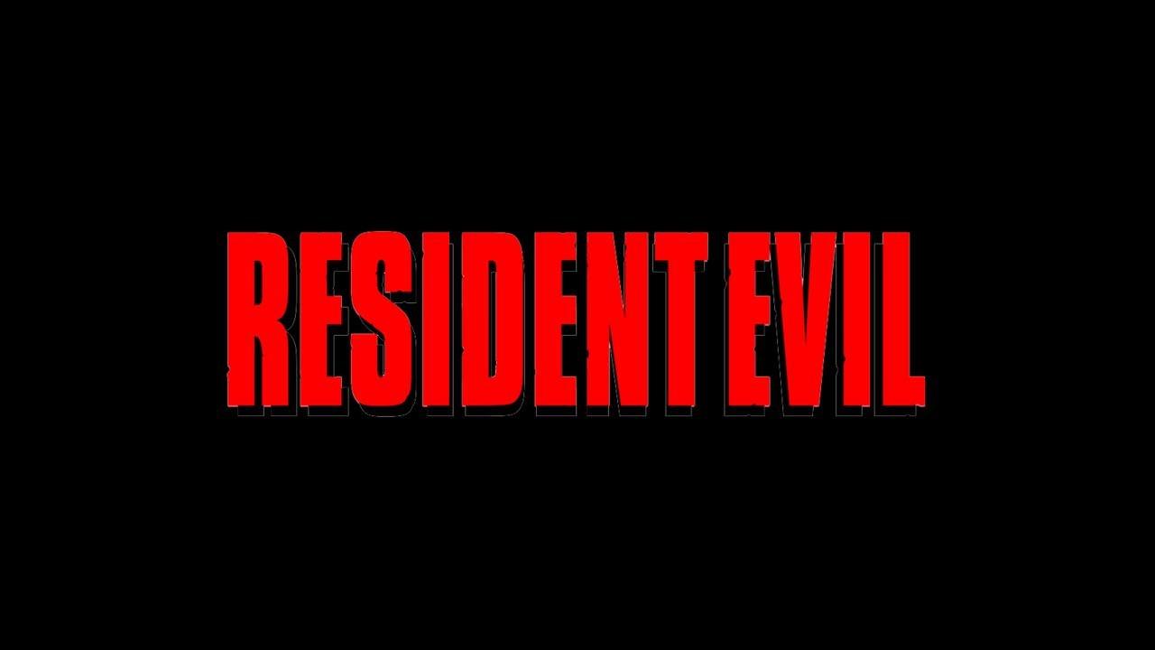 دعوتنامههایی از طریق برنامهی Resident Evil Ambassador به آمریکا ارسال شد