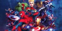 تاریخ انتشار اولین بستهی الحاقی Marvel Ultimate Alliance 3: The Black Order مشخص شد